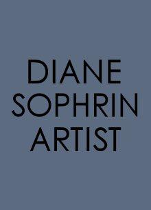 DIANE SOPHRIN