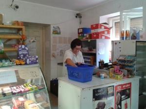 Micro ABC Generál Store