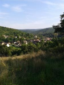 Village Vista