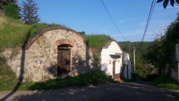 Village Wine Cellars