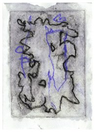 Monoprint From Bernecebarati - 25