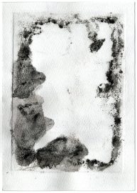 Monoprint From Bernecebarati - 9
