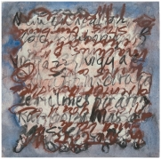 Postcard from József Attila - 9