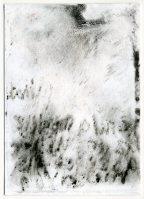 Postcard from József Attila - I