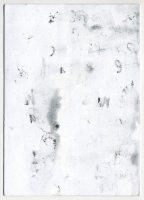 Postcard from József Attila - III