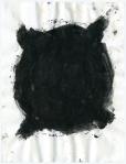 Black Scrolling Spots - 1