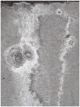 Hoarfrost Scrawls 2
