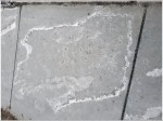 Hoarfrost Scrawls 9